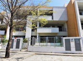 Vila 6 camere complex rezidential cu 2 locuri parcare