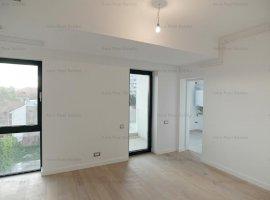 Studio Lux in zona Kiseleff- Piata Victoriei