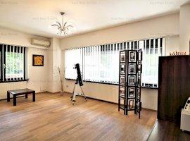 Inchiriere Apartament 3 camere - Floreasca - Parc Verdi