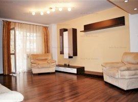 Apartament 5 camere -  Zona Dorobanti/Capitale