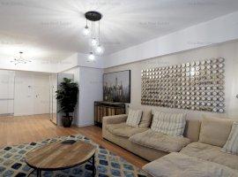 Apartamente 3 camere - Premium - Imobil modern - Zona Dacia/Piata Spaniei
