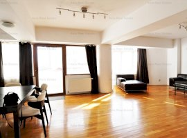 Oportunitate unica - Apartament de 3 camere amplasat central