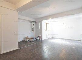 Apartament 2 camere - Parcare subterana inclusa - MetrouTimpuri Noi