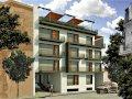 Apartament 2 camere - Stefan cel Mare BLOC NOU - acces metrou