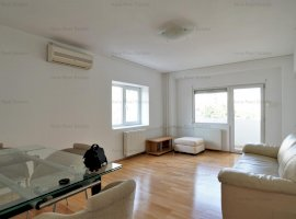 Apartament unic - 3 camere - Bd. Decebal - Bloc Monolit