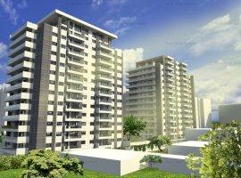 Apartament 3 camere  - Timpuri Noi