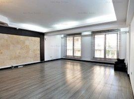 Apartament spatios 4 camere - Cartierul Francez - Ideal pentru locuinta sau birou