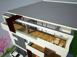 Apartament 2 camere| Iancu Nicolae| 1 Loc de Parcare Inclus
