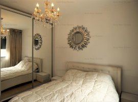 Apartament 2 camere | Grozavesti Regie | Mobilat&Utilat