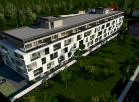 2camere - Pipera Rezidential | NEW - COMISION 0%