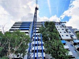 Apartament 4 camere complex rezidential PREMIUM - Cotroceni; comision 0%