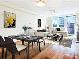 Apartament 3 camere | Herastrau | BLOC NOU | Comision 0%