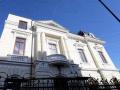 Vila momument istoric - partial sau integral - Universitate