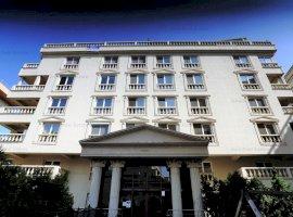 Apartament 3 camere lux - loc de parcare inclus - Persepolis- Herastrau