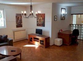 Apartament spectaculos - 2 camere - luminos -Vatra Luminoasa