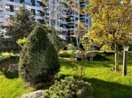 Vanzare apartament 2 camere 4City  - loc de parcare inclus- INVESTITIE