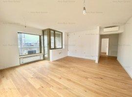 Apartament 3 camere de vanzare - Aviatiei Park - Lux