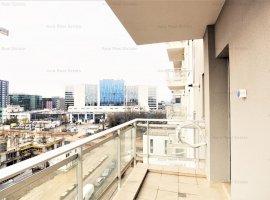 2 camere | Mall Promenada - Paza&Supraveghere Video 24/24 \ NOU