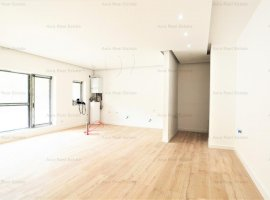 3 camere Stil Boutique | NEW | Erou Iancu Nicolae - Pipera