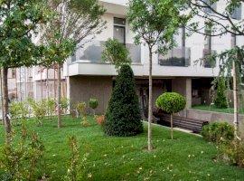 OCAZIE - Dinamic City 3 camere - parcare inclusa - Barbu Vacarescu