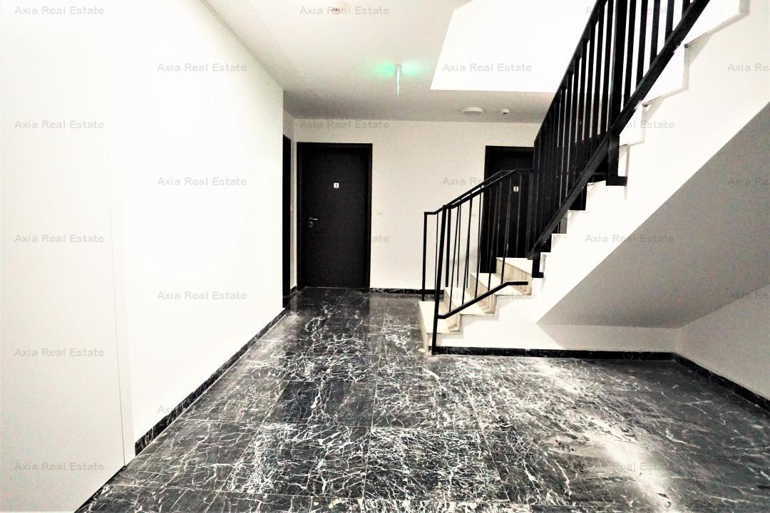 Apartament 2 camere - COMISION 0% - Pipera - Paza 24/24