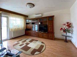 Apartament 4 Camere - Zona Baneasa - Ocazie