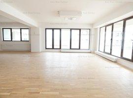 Penthouse 4 camere | Pipera - Terasa Libera 130mp