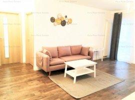 2 camere | Mobilat Complet | NOU - Belvedere Residence