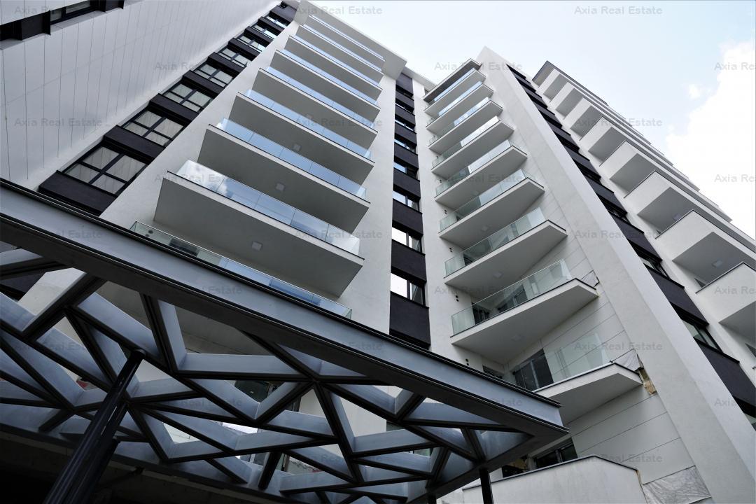 Vanzare Apartament 2 camere |  Baneasa  | Comision 0%