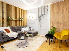 Vila Premium cu 4 camere - Zona Pipera - Oferta de Vara!