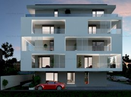3camere - Pipera Rezidential | New - COMISION 0%