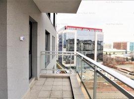 2 camere | Belvedere Residence - Paza&Supraveghere Video 24/24 \ NOU