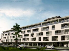 2 camere - Pipera Rezidential | NEW - COMISION 0%