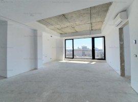 Apartament 4 camere Dacia-Eminescu | Vedere de exceptie |