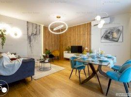 Vila Premium cu 5 camere - Zona Pipera - Oferta de Vara!