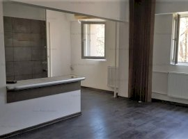 Apartament 2 camere - Zona Aviatiei - Nicoale Caramfil