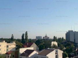 Apartament 3 Camere Lux, Antena 1