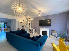 Apartament 3 camere | Baneasa | Premium | Ocazie!