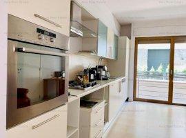 Apartament Lux - Zona Primaverii