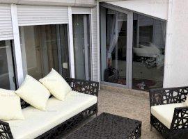 Duplex Herastrau 4 camere | Mobilat & Utilat Premium | 2 Parcari