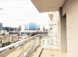 2 camere | Belvedere Residence - Paza&Supraveghere Video 24/24 | NOU