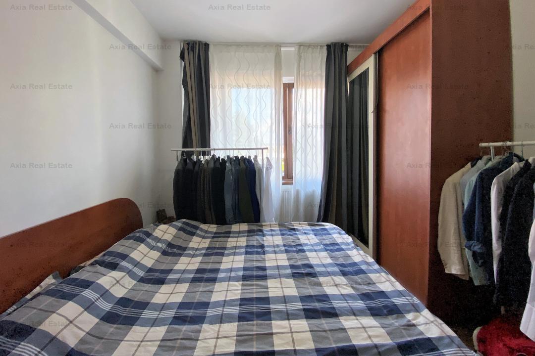 Apartament 2 Camere | 2x Locuri Parcare | Aviatiei | Premium