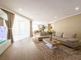 Apartament 4 camere || Premium || 2 Parcari || Cortina Residence