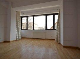 Apartament 3 camere Floreasca | Parcare inclusa