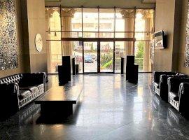 Apartament 3 camere | Loc Parcare Inclus | Persepolis/Herastrau