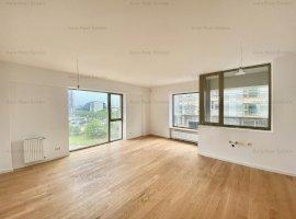 Apartament 3 camere | Zona Aviatiei | Nou