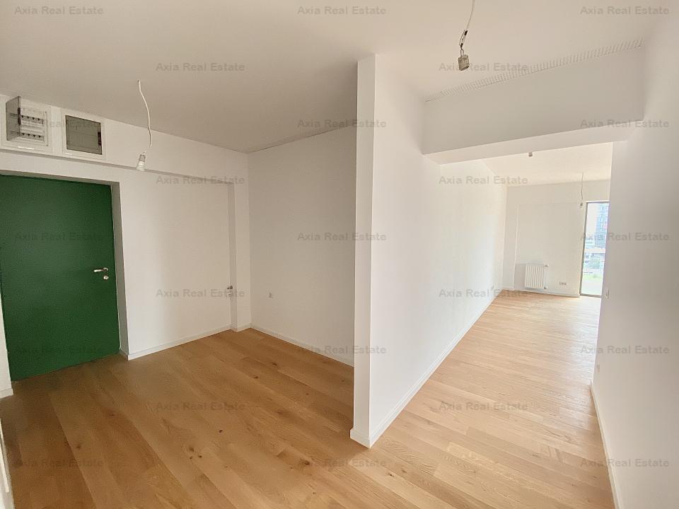 Apartament 3 camere   Zona Aviatiei   Nou