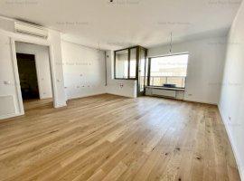 Apartament 2 camere | Zona Aviatiei | Nou