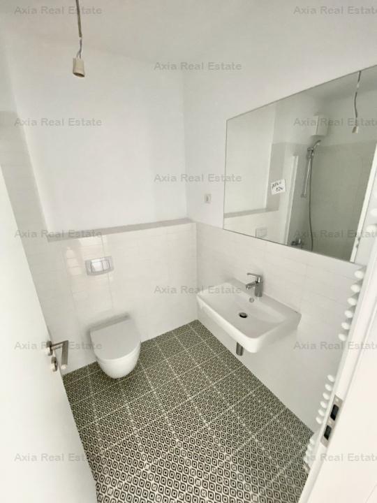 Apartament 2 camere de vanzare Aviatiei Park - Lux