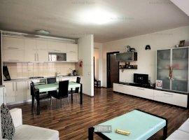 Apartament 2 camere| Andronache | A3 - Mobilat&Utilat - Vedere Libera
